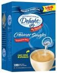 FRENCH VANILLA CREAMERS 192CT