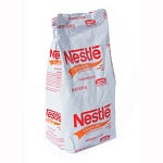NESTLE WHIPPER MIX  6 BAGS