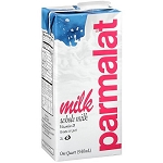 PARMALAT WHOLE MILK 1 Quart
