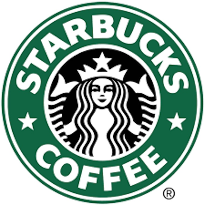 STARBUCKS SUMATRA 2.5OZ 18CT