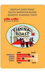 Vienna Roast Coffee Whole Foods
