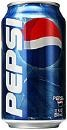 PEPSI 12OZ CANS 24CT