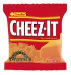 CHEEZ-ITS 10CT