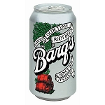 BARQ'S ROOT BEER 12OZ CANS 24CT