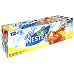 NESTEA Iced Tea 12oz Cans 24CT