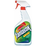 FANTASTIC CLEANER 32OZ BOTTLE
