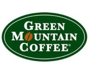GREEN MOUNTAIN DECAF COLOMBIAN 2.5OZ FRACTIONAL PAKS 50CT