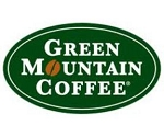 GREEN MOUNTAIN DECAF COLUMBIAN 2.5OZ FRACTIONAL PAKS 50CT