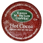 K-CUP  HOT COCOA 24CT