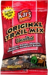 KARS TRAIL MIX 10CT