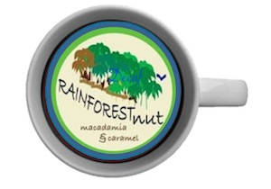 Mills Decaf Rainforest 2.5lb