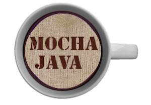 MILLS MOCHA JAVA COFFEE 5LB