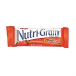 NUTRA GRAIN BAR STRAWBERRY 8CT