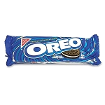 OREO COOKIES 120 CT CASE