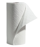 PAPER TOWELS 12CT 210 Sheets Per Roll