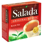 SALADA TEA 100CT