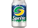 SPRITE 12OZ CANS 24CT