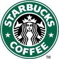 STARBUCKS BREAKFAST BLEND  2.5OZ 18CT