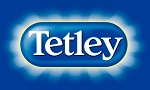 TETLEY DECAF TEA 100CT BOX