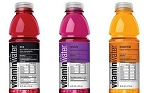 VITAMIN WATER ZERO RISE 20OZ 24CT