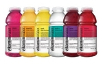 VITAMIN WATER ZERO ZERO SQUEEZED 20OZ 24CT