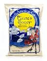 PIRATE'S BOOTY 10CT
