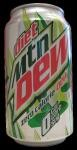 DIET MOUNTAIN DEW 12OZ CANS 24CT