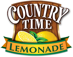 COUNTRY TIME LEMONADE CANS 24CT CASE