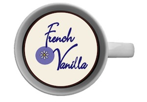 Mills French Vanilla 5lb