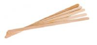 WOODEN STIRRERS 5.5
